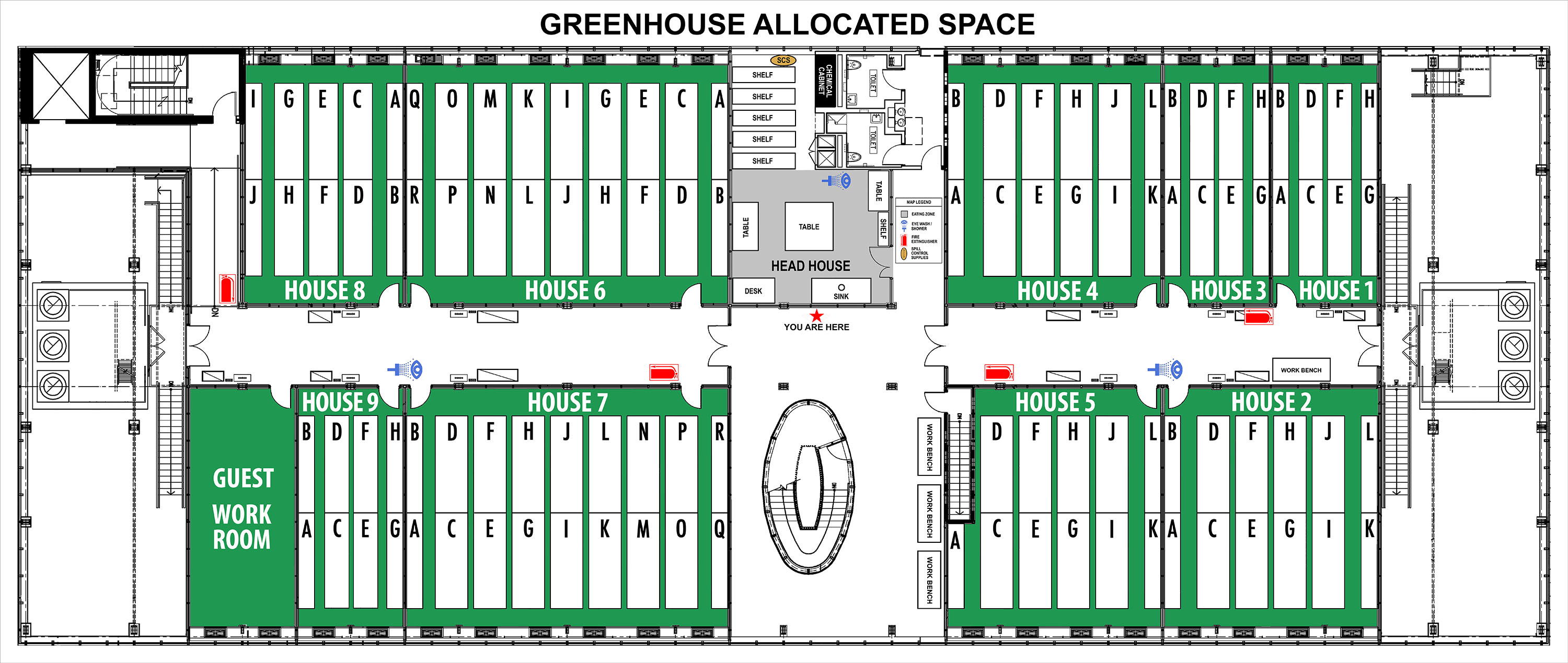 23 artistic greenhouse layout plans house plans 27396 for Greenhouse floor plan